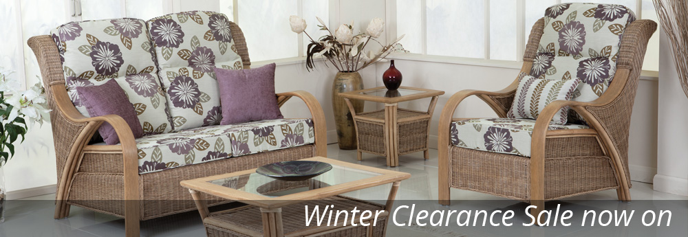 Cane-winter-clearance-sale.jpg