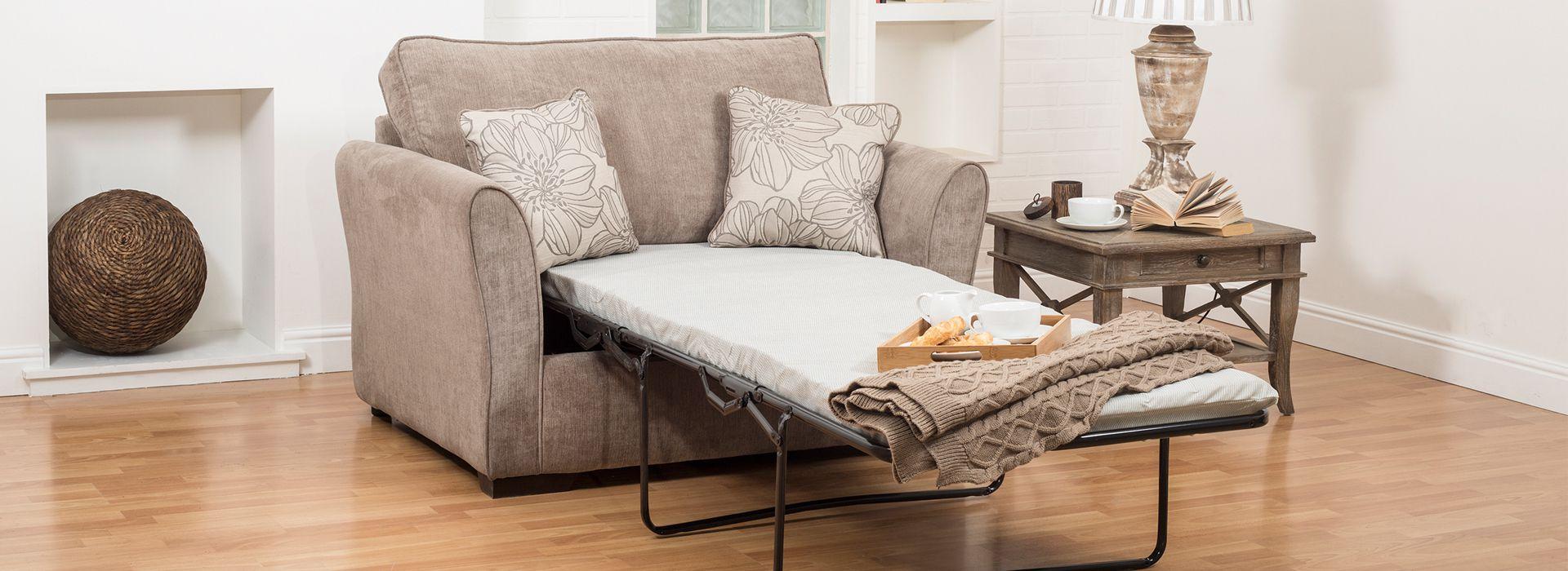 Chair Sofas Sofa Beds Amp Corner Suites Harpers