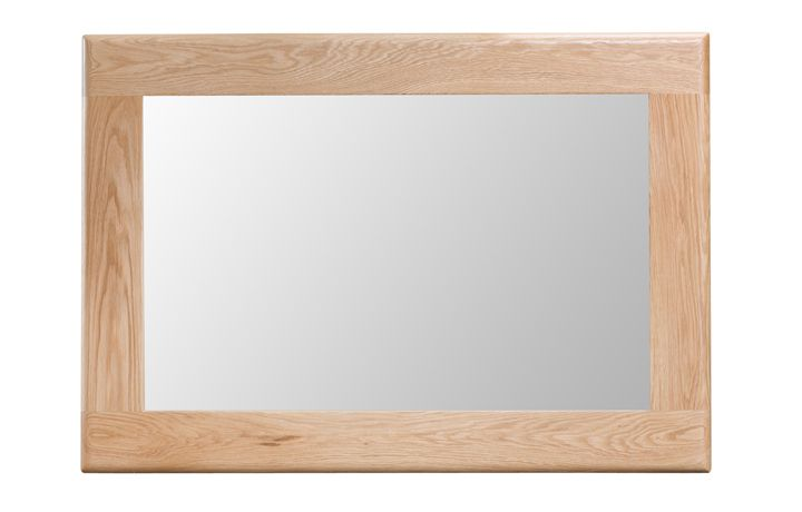 Living Room Furniture - Mirrors