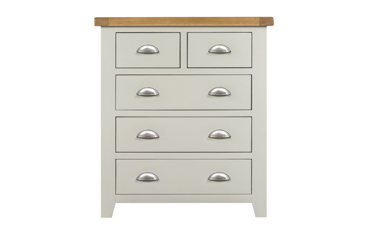 Bedroom Furniture - Chest Of Drawers