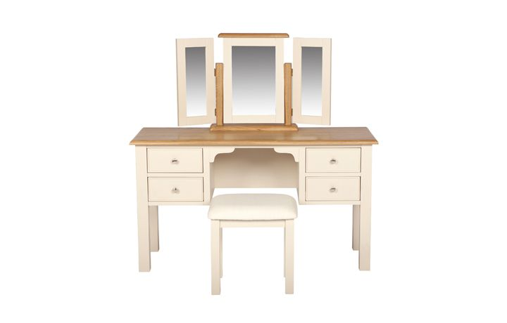 Bedroom Furniture - Dressing Tables & Stools