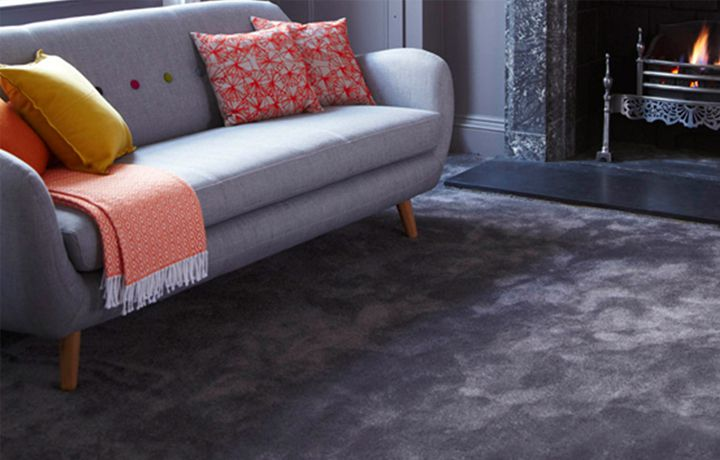 carpet-ranges-by-harpers-furniture-only-at-stonham-barns - Cormar Carpets - Stainfree & Wool Based Carpets
