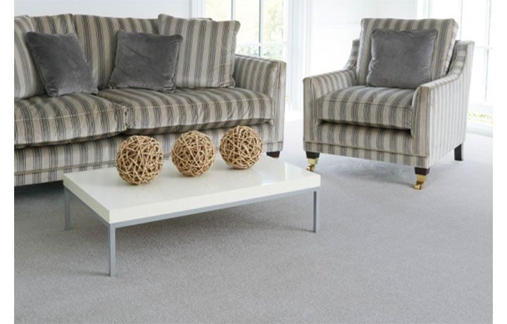 carpet-ranges-by-harpers-furniture-only-at-stonham-barns - Abingdon Flooring - Stainfree Carpets