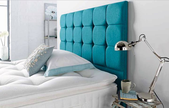 Headboards - 6ft Headboard Range