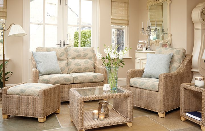 cane-furniture-only-at-stonham-barns - Acadia Range in Pebble Wash