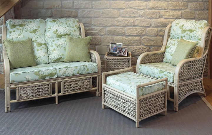 cane-furniture-only-at-stonham-barns - Naples Range in Natural Wash