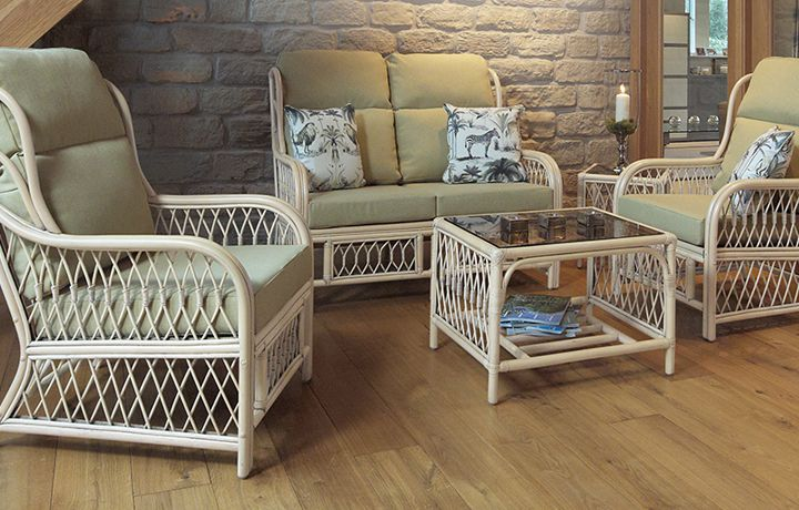cane-furniture-only-at-stonham-barns - Sonora Range in Natural Wash