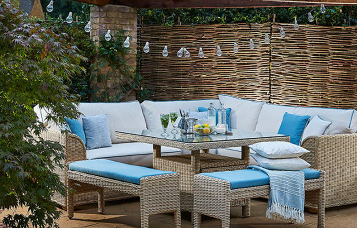 -outdoor-indoor-furniture - Harpers Outdoor Rattan Collection