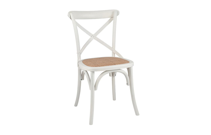 Clearance Furniture - Origins Dining Chair