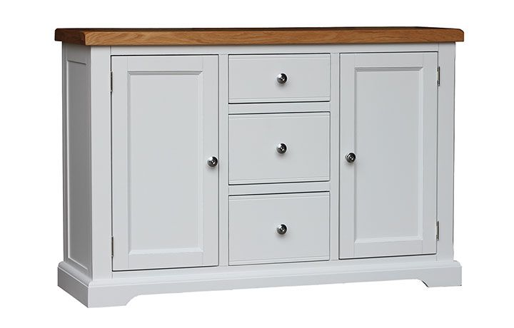 painted-furniture- - Suffolk Painted Colletion White - Grey - Cream - Stone