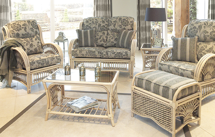 cane-furniture-only-at-stonham-barns - Brent Cane Range in Pebble