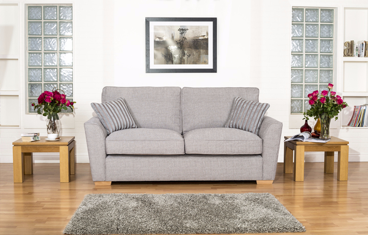 -upholstery-sofa's-chairs-and-corner-suites - Aylesbury Range