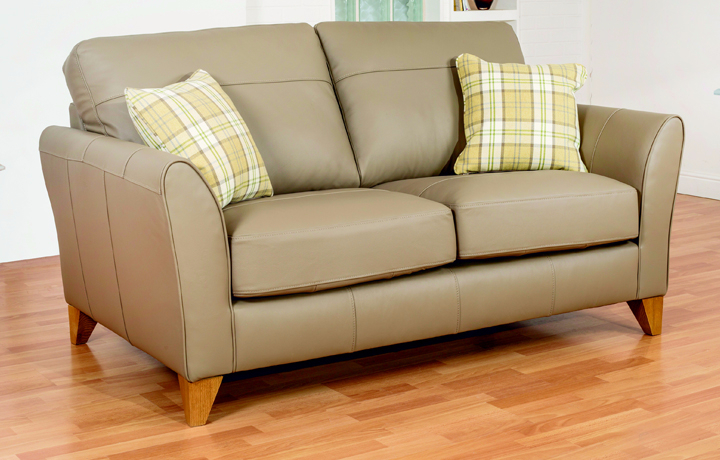 -upholstery-sofa's-chairs-and-corner-suites - Farnham Leather Range
