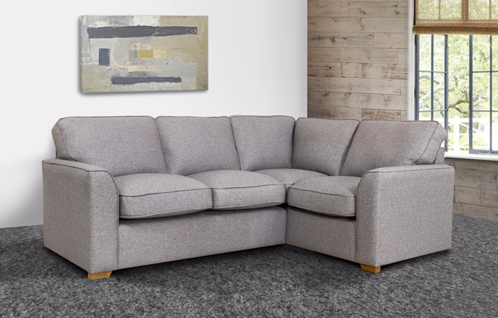 -upholstery-sofa's-chairs-and-corner-suites - Durham Range