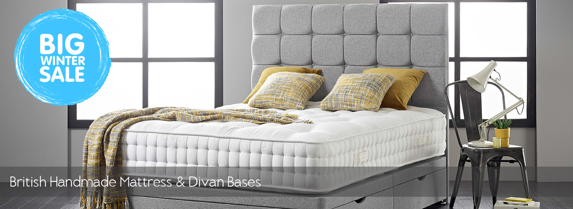 XL-Mattress-&-Dvians.jpg