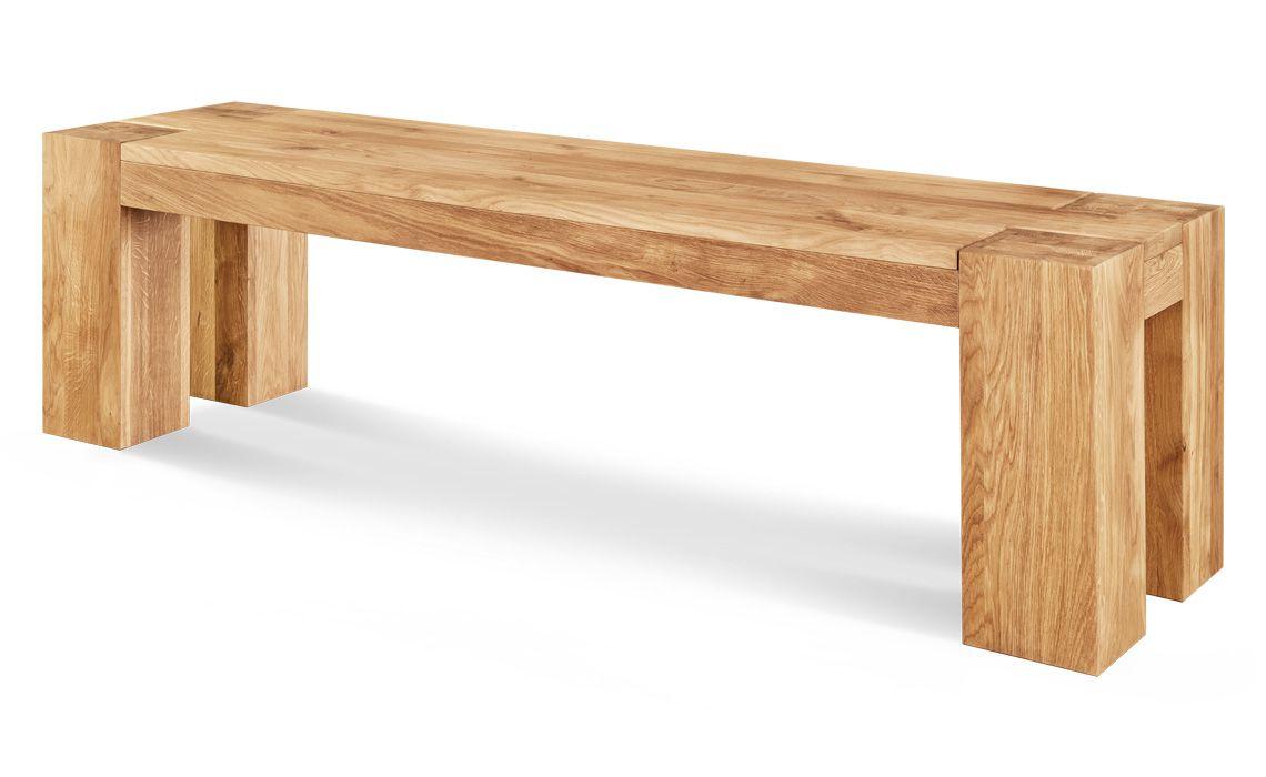 Harpers Furniture