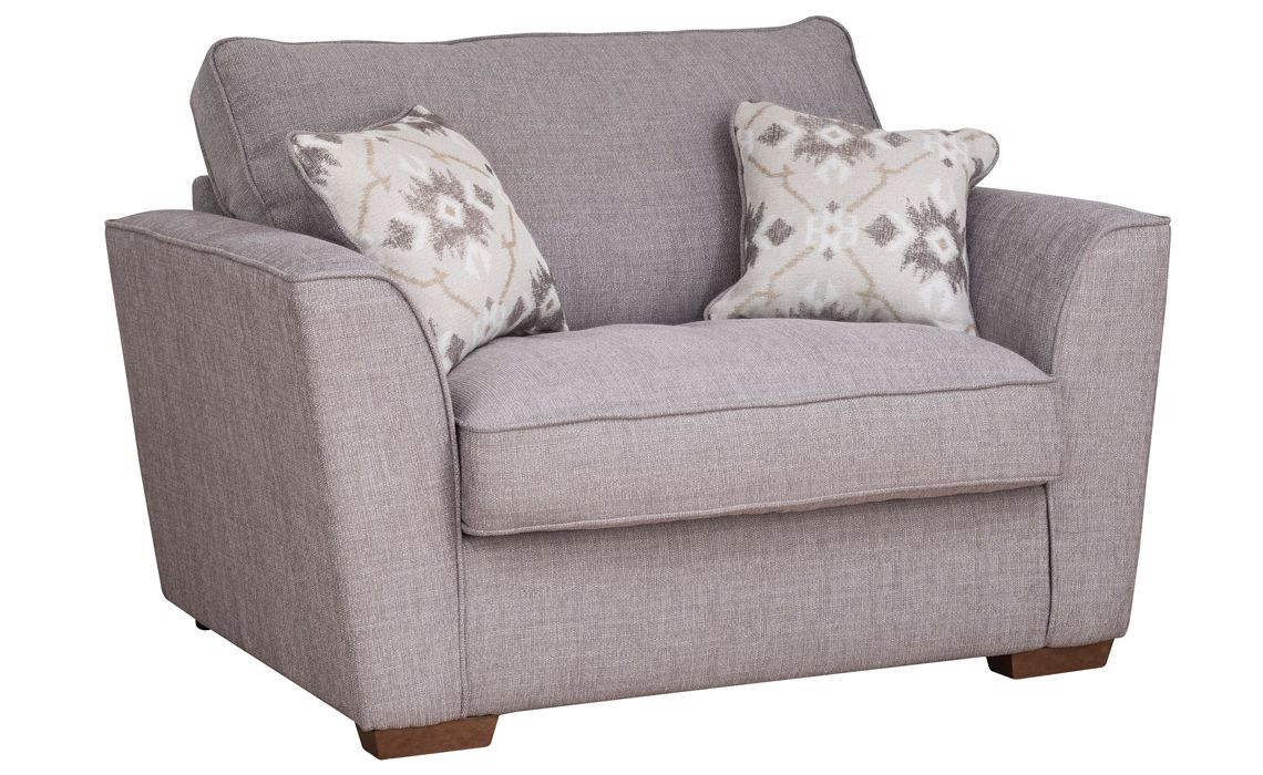 80cm aylesbury sofa bed chair bed with standard mattress for 80 cm sofa bed