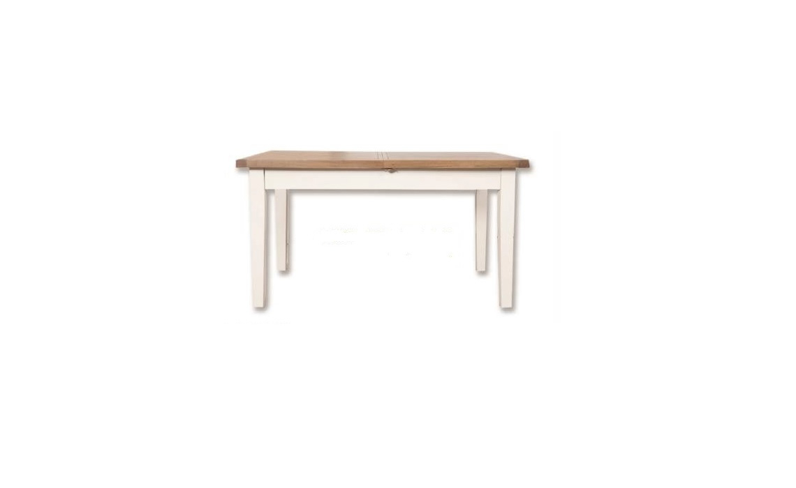 Henley Sage 12 Extending Dining Table