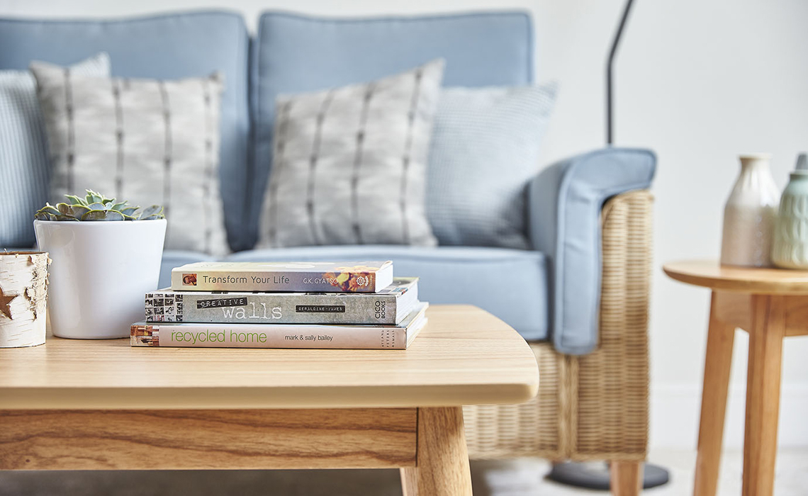 Super Elgin Coffee Table Machost Co Dining Chair Design Ideas Machostcouk