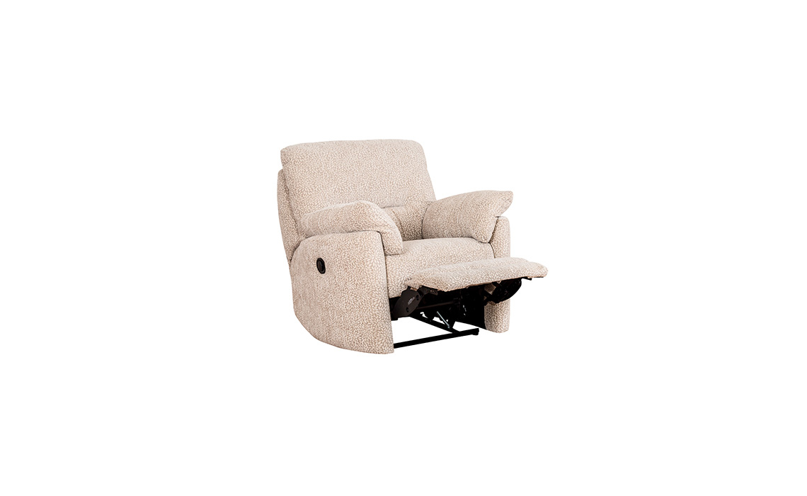 Remarkable Maestro Recliner Chair Electric Or Manual Evergreenethics Interior Chair Design Evergreenethicsorg