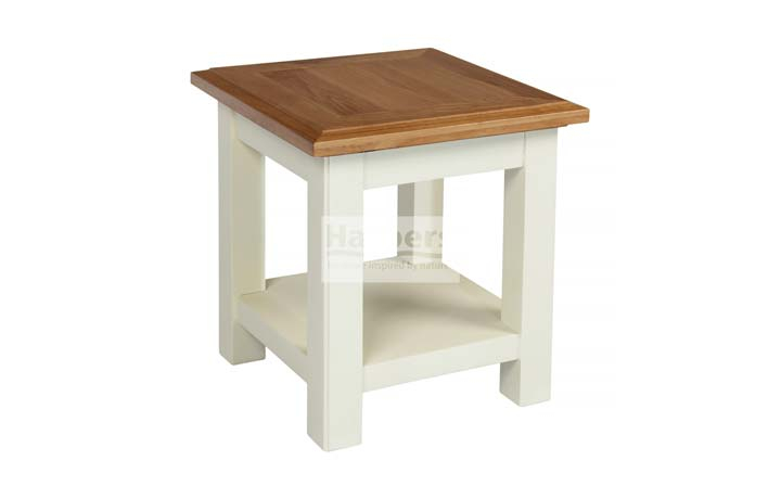coffee-tables - Kent - Living - End Table