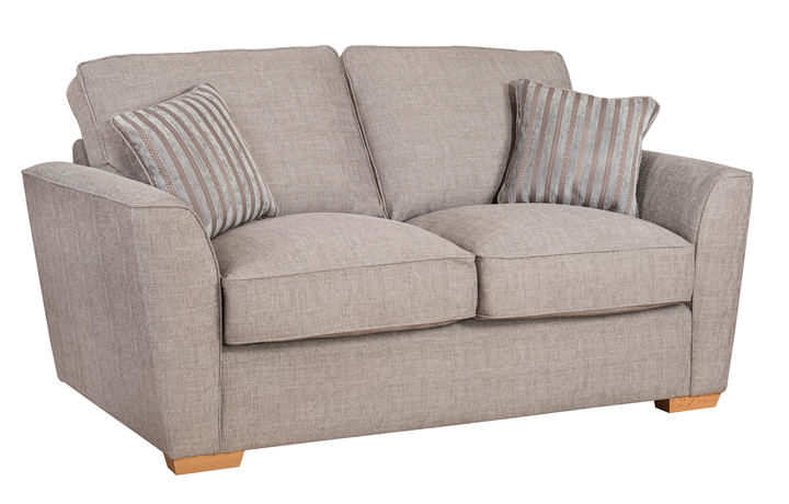 Chair, Sofas, Sofa Beds & Corner Suites - Aylesbury  2 Seater Sofa
