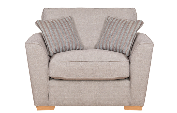 chair-sofas-sofa-beds-and-corner-suites - Aylesbury Love Chair