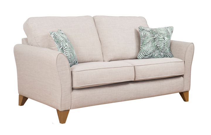 Furnham Range - Furnham 2 Seater Sofa