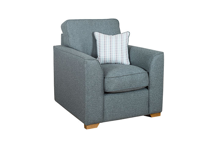 chair-sofas-sofa-beds-and-corner-suites - Durham Chair