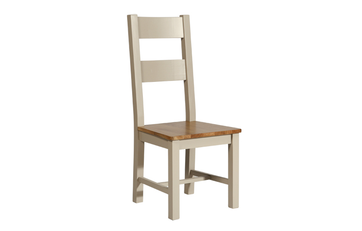 henley-truffle-painted-collection - Henley Truffle Dining Chair