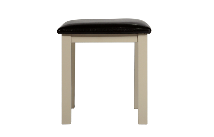 henley-truffle-painted-collection - Henley Truffle Dressing Stool