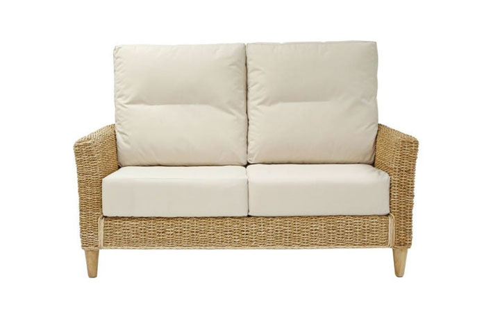 Daro - Kentdale Banana Leaf Range - Kentdale Sofa Natural Tone