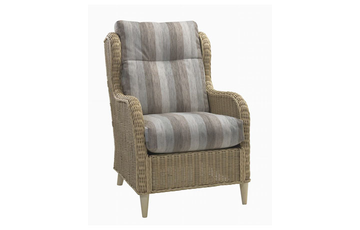 Hartford Rattan Range - Hartford Chair