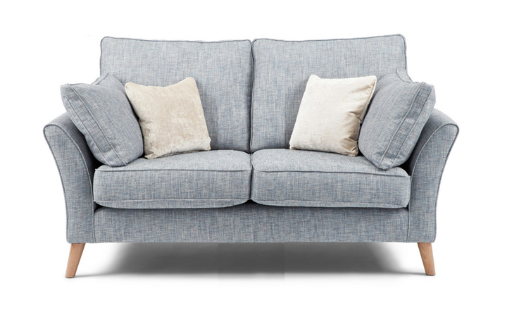 Dixie Collection - Dixie Small Sofa