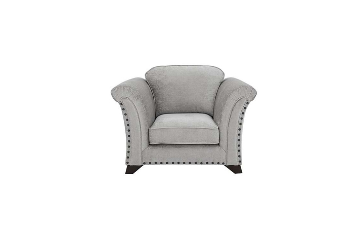 Mayfair Collection - Mayfair Arm Chair