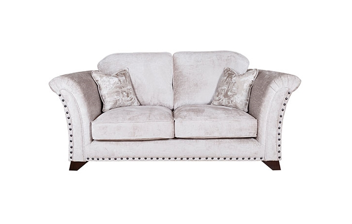 Mayfair Collection - Mayfair 2 Seater Sofa