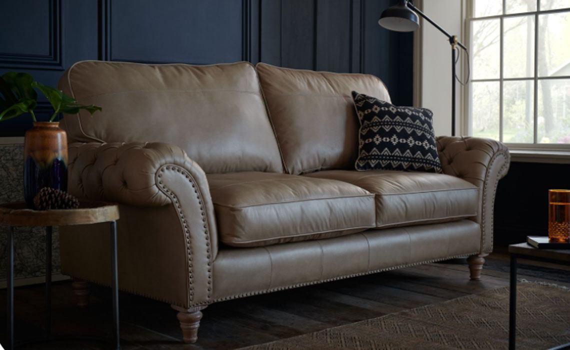 Keaton Collection - Keaton Large Sofa
