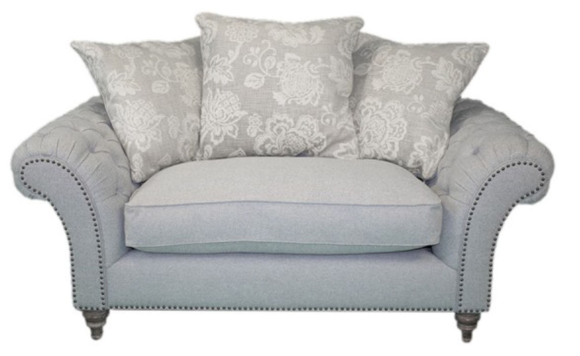 Keaton Collection - Keaton Love Seat