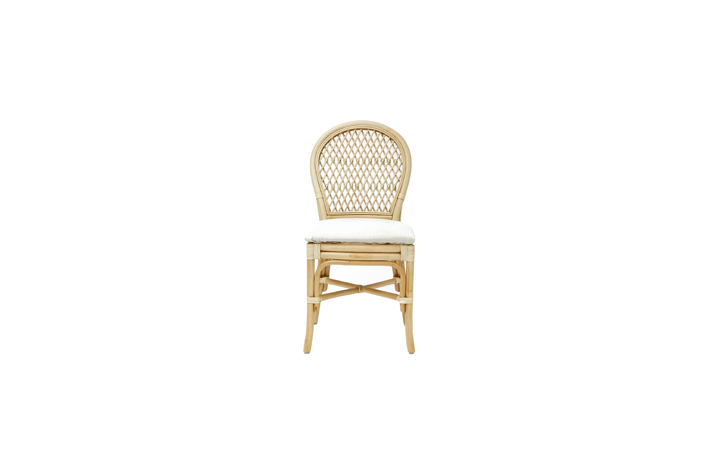 Daro - Bistro Collection  - Bistro Dining Chair