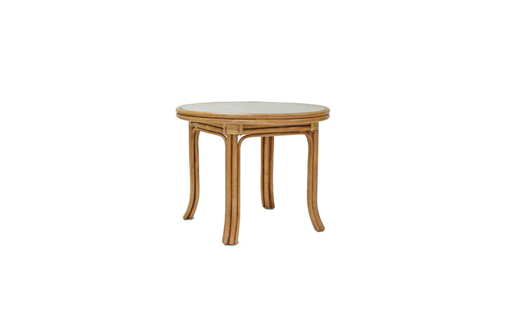 Daro - Bistro Collection  - Bistro Round Dining Table