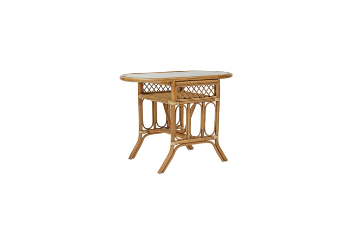 Daro - Bistro Collection  - Bistro Breakfast Table