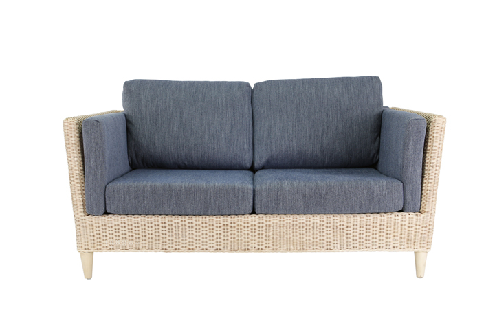 Daro - Cologne Collection - Cologne Lounging Sofa