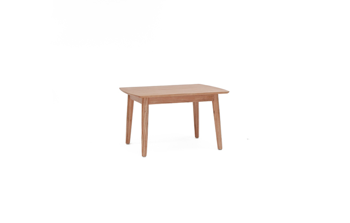 Daro - Finchbury Range - Kayu Coffee Table